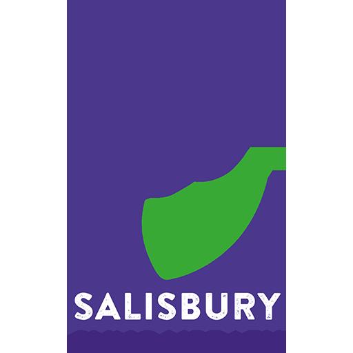 Salisbury Sling Library
